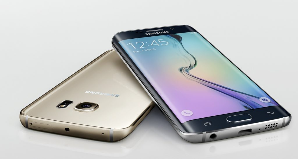 Update SC-02H latest Firmware Nougat 7 0 for Samsung Galaxy