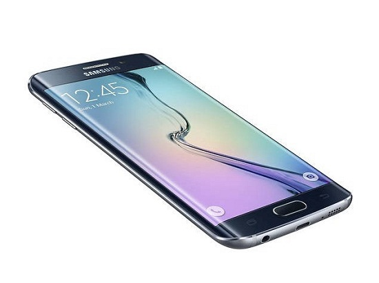Update SM-G920F latest Firmware Nougat 7 0 for Samsung Galaxy S6