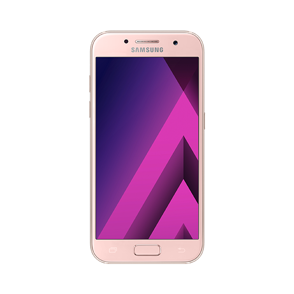 Update SM-A320F latest Firmware Nougat 7 0 for Samsung Galaxy A3