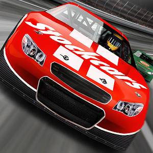 Car racing thirst for speed apk download from moboplay.